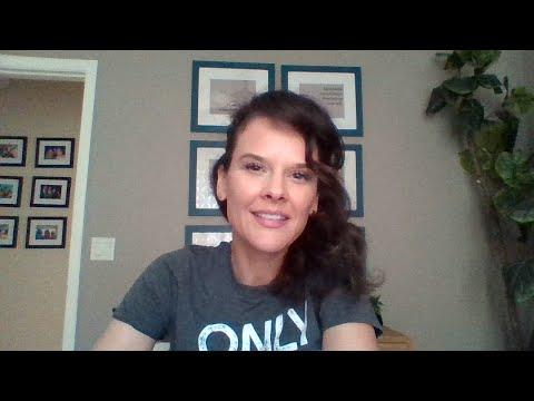 FREE Online Dementia Caregiver Summit - YouTube