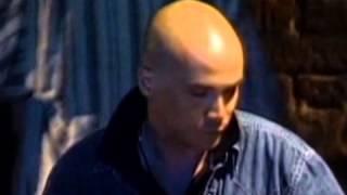 Riccardo Majorana - La sera dei miracoli (Lucio Dalla)