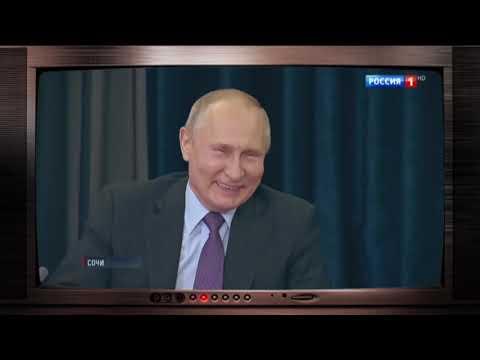 Голодные бунты Луганских