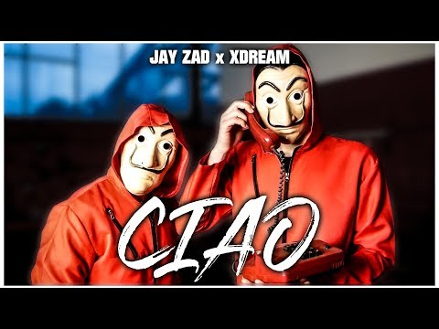 xdream-&-jay-zad---ciao-[prod.-by-2bough]-[official-video]