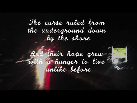 The Curse - Agnes Obel Cover (with lyrics)
