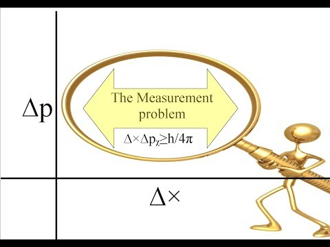 The Measurement Problem within an Emergent Process