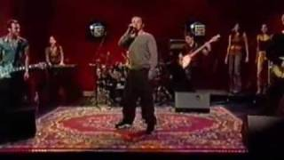 Savage Garden-The Animal Song Live-Overdrive