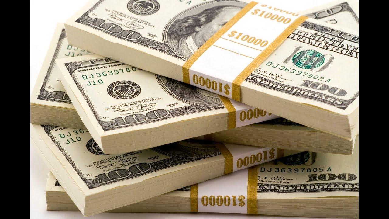 How To Earn Online Money