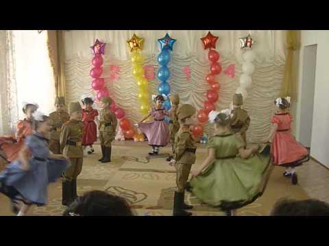 24. Вальс Ах, эти тучи в голубом (v Международный танцевальный конкурс IN-KU Amazing Dance 2014)
