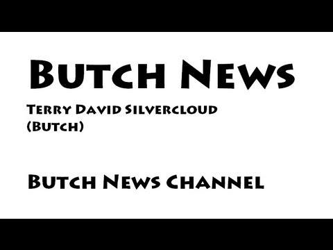 BUTCHNEWS.COM