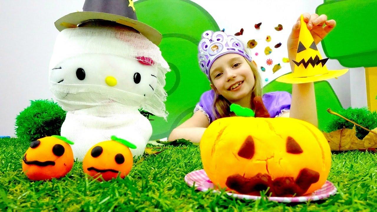 Детские карнавальные костюмы по низким ценам в интернет-магазине праздничных товаров 4party. Заказать все для праздника с доставкой по киеву, харькову, одессе и по всей украине.
