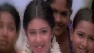 Mutham Mutham | Thiruda Thirudi | Tamil VIdeo Song | Dhanush | Chayasingh | Dhina