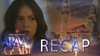 PHR Presents Araw-Gabi: Week 1 Recap - Part 2