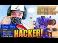 I HAVE CRAZY NEW HACKS! - (AIM-BOT, GOD MODE + MORE)