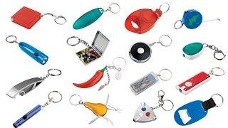 Крутые брелки для ключей на Aliexpress.com Бесплатная доставка товаров из Китая(, 2016-06-27T12:19:08.000Z)