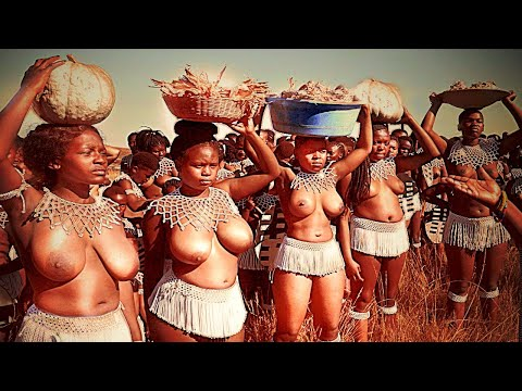 african naked booty danceKaynak: YouTube · Süre: 51 saniye