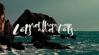 "Martha Wainwright - ""Falaise de Malaise"" (Lyric Video)"