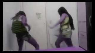 Grimes - Go (ft. Blood Diamonds) brazilian music video