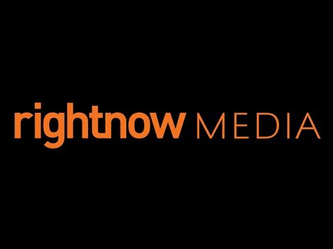 Zuman client case study - RightNow Media