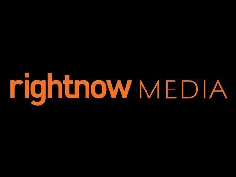 Zuman client case study - RightNow Media