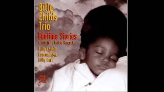 Billy Childs Trio - Tell Me A Bedtime Story