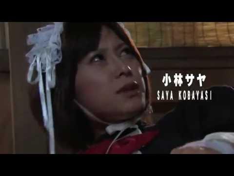япоский эротичекий филим