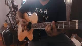 Ratakin Eha Easy Sinhala Guitar Lesson