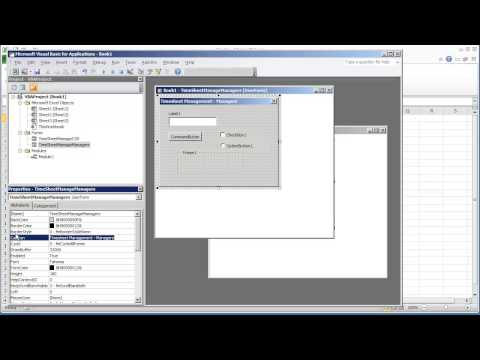 how to make a clear textbox in word