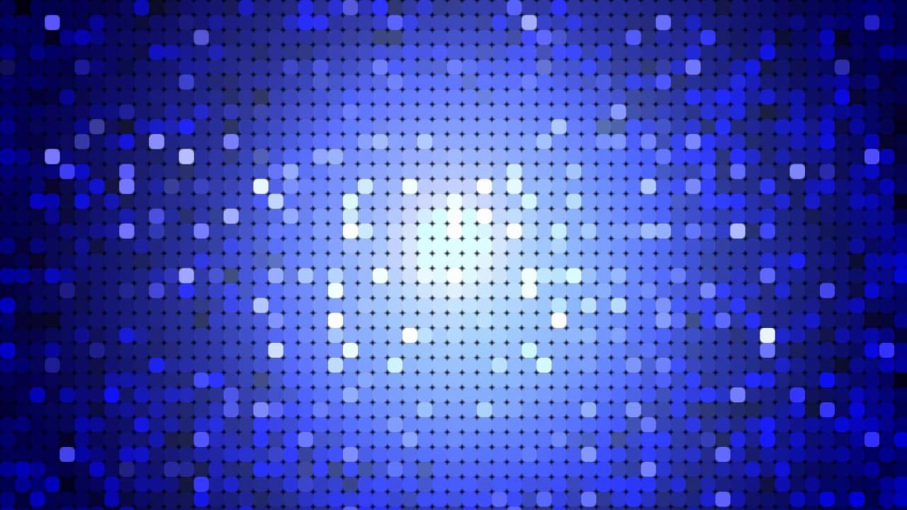 4k Pixel