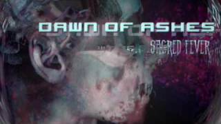 Dawn of Ashes - Killer instinct ( original ) ( Sacred fever )