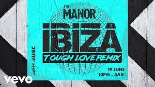 The Manor - Ibiza