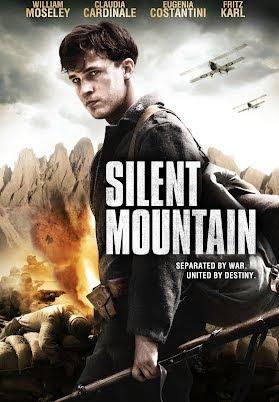 Krieg In Den Dolomiten Film