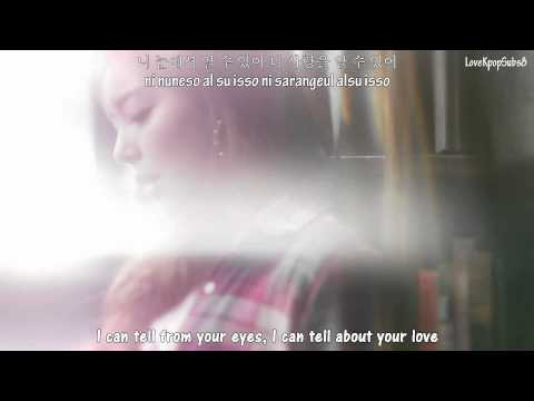 Ailee - Heaven MV [English subs + Romanization + Hangul] HD