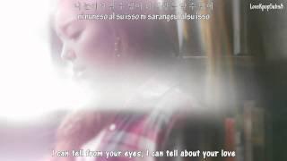 Ailee - Heaven MV [English subs + Romanization + Hangul] HD