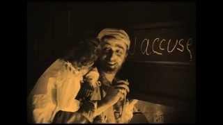 [Trailer Français] J'accuse - Salle Pleyel - 8/11/14