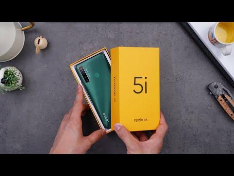 RESMI!!! Realme V5 5G Meluncur   Harga dan Spesifikasi Indonesia.