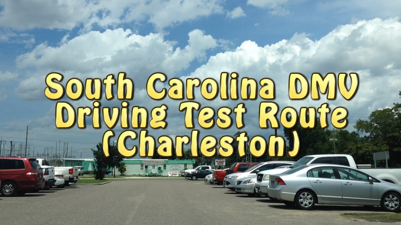 South carolina department of motor vehicle for South carolina department of motor vehicles charleston sc