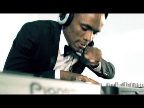DJ Oats ft Bernadette Ngoma yorira Official Video