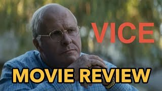 "MOVIE REVIEW:  VICE Underplays the ""Evil"" of Dick Cheney - Wilkerson and Jay Review the Movie (1/3)"