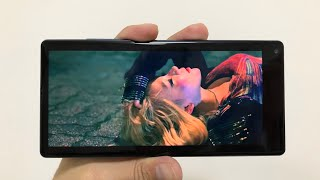 Vernee Mix 2 Unboxing + Hands On: Flawed Software Holds Back Awesome Hardware For Now