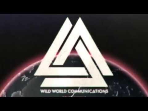 """WWCOMMS. // """"WILD, WILD WORLD TOUR 2017"""""""