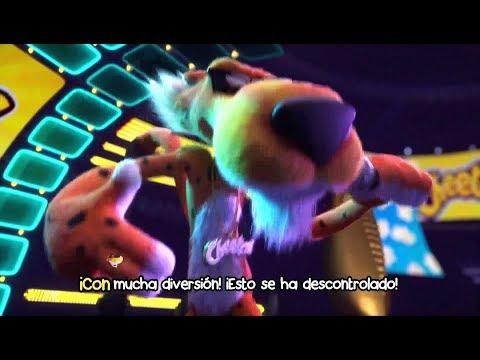 2019Youtube Cheetos 'chester 'chester Cheetos Cheetah'perú Cheetah'perú dCrxBoWe