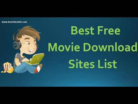 top-10-movie-download-sites