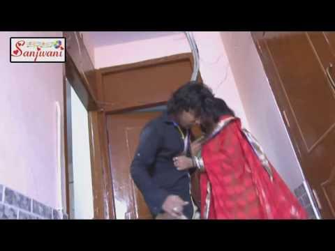 PK आईल बड़ा हाउ लेबा का हो || Bhojpuri Songs 2015 new || Poonam Pandey