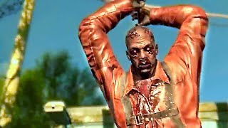 DYING LIGHT - 3 Years Anniversary Trailer (2018) PS4 / Xbox One / PC