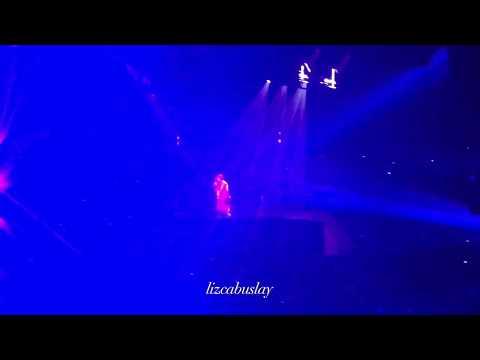 G-Dragon 2017 World Tour [ACT III, M.O.T.T.E] in Toronto 170730 - Super Star