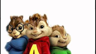 Ryan Bang - I Lilly Lilly Like It by chipmunks.mp3