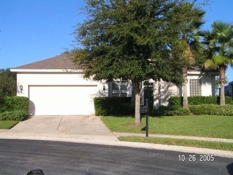 Legends Realty: 1408 Chessington Circle, Lake Mary, FL 32746: Property Management