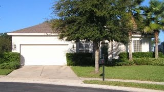 legends realty 1408 chessington circle lake mary fl 32746 property management