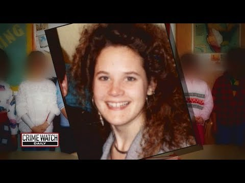 Pt. 1: Who Killed Lisa Ziegert? - Crime Watch Daily with Chris Hansen
