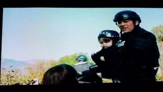 Angie Tribeca season 2 trailer