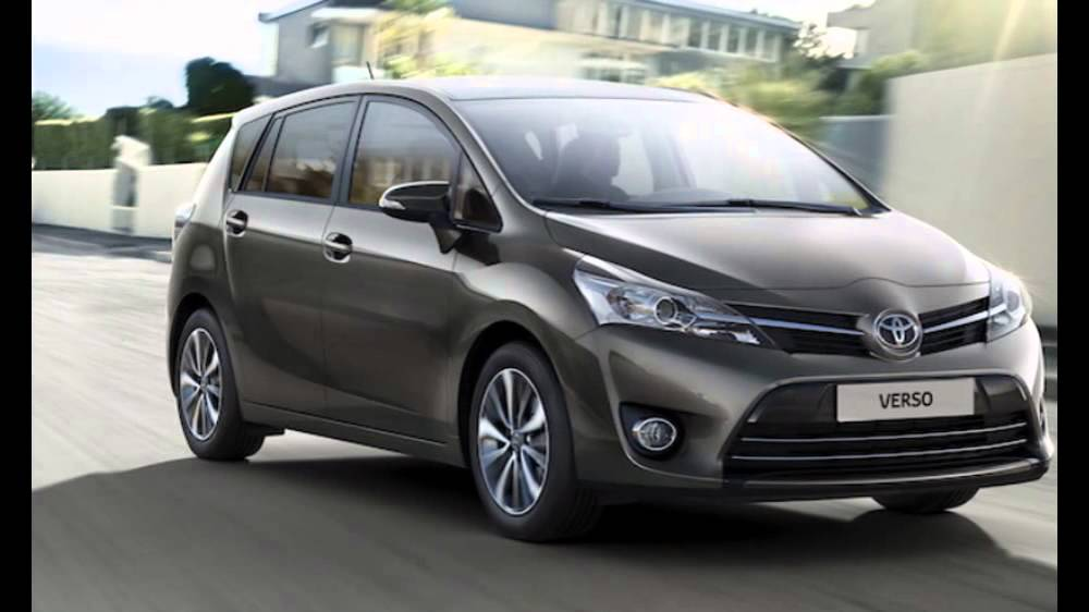 2016 toyota auris platinum bronze youtube. Black Bedroom Furniture Sets. Home Design Ideas