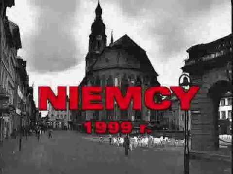 Magazyn Kryminalny 997 odc z 22.11.2007