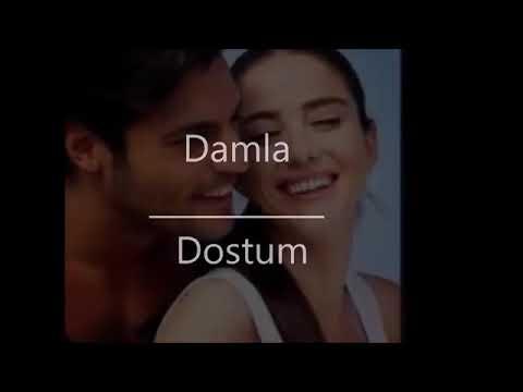 Can Dostum Damla Vatsap Kisa Video 3gp Mp4 Mp3 Flv Indir
